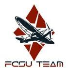 FCSI team